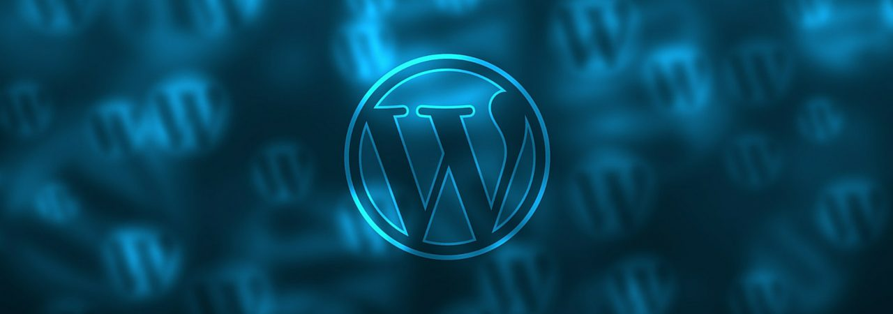 Your Site Guru Slide 3 Tungsten Pro Built on WordPress